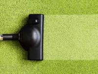 Профессиональные советы по чистке ковролина