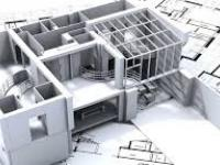 Технический надзор в строительстве зданий
