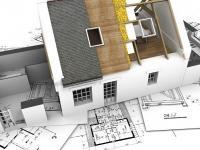 Диагностика инженерных систем зданий