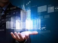 Все о техническом обслуживании зданий
